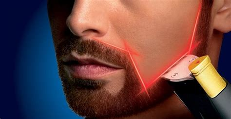 milling gaba hair style beard trimmer misses hairs wahl mustache and beard