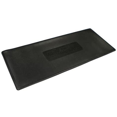 anti fatigue boat floor mats body saver mat anti fatigue mat anti stress mat body