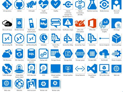 visio person visio stencils related keywords best free home