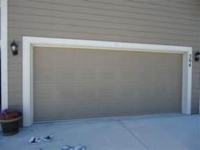 Next Home Design Service Reviews 2017 Cheap Garage Door Trim Kit Panels Top Notch Garage