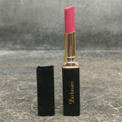 Lipstik Purbasari Terbaru daftar harga lipstik purbasari terbaru juli 2018