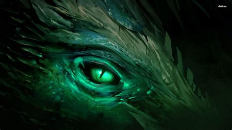 wallpaper of green eyes dragon eye wallpapers wallpaper cave