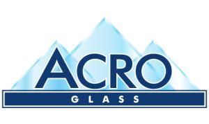 Promote Your Company With A Custom Iskin Mprint by Acro Glass Call Us For Any Of Your Custom Glass Needs