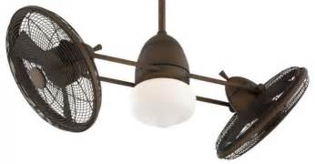 dual ceiling fan dual ceiling fan a popular addition to your house