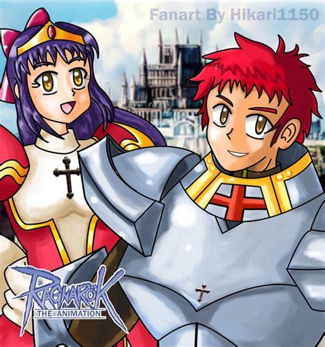 anime next season ro the anime next season by hikari1150 on deviantart