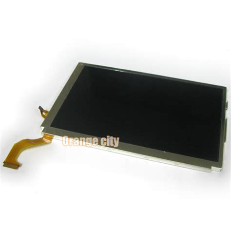 Volume Pcb Volume Psp Go high quality rubber conductive contact lr button d pad
