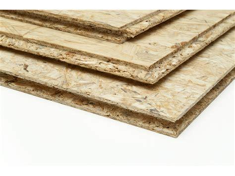 osb 3 verlegeplatten agepan osb3 verlegeplatte n f ungeschliffen 22x675x2500 mm
