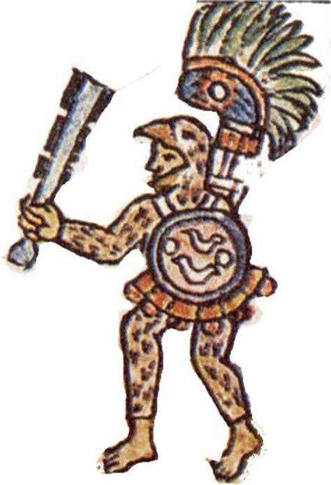 imagenes de armas aztecas 191 c 243 mo eran las armas y los ej 233 rcitos de los aztecas