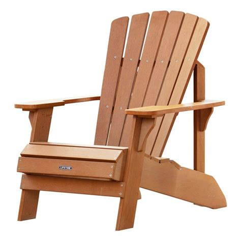 Nice Wooden Patio Chairs Wood Garden Outdoor Cape Town