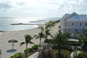 palm-cay-bahamas-ocean-front-townhome-for-sale