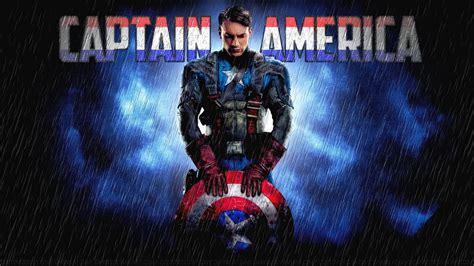 captain america wallpaper chris evans freewall chris evans captain america wallpapers