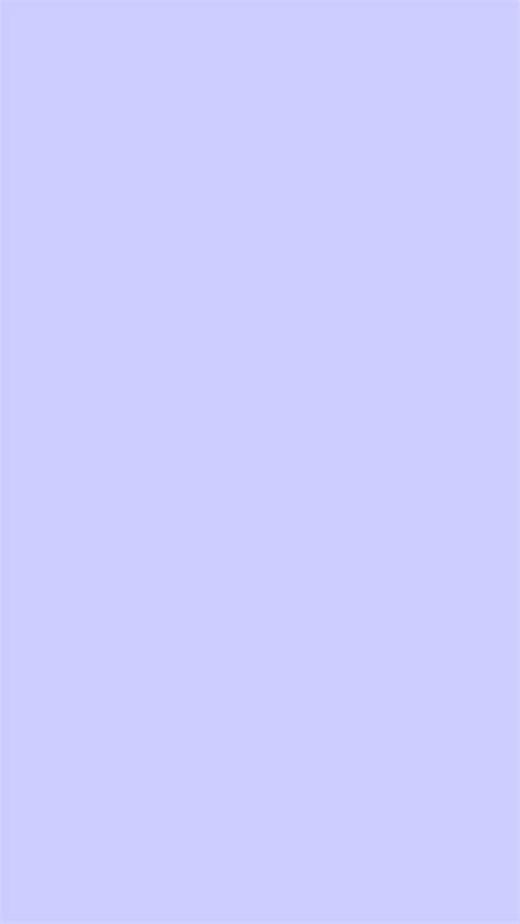wallpaper iphone pastel color best 25 solid color backgrounds ideas on pinterest