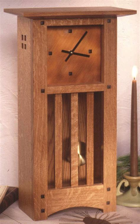 shaker wall clock images  pinterest wall