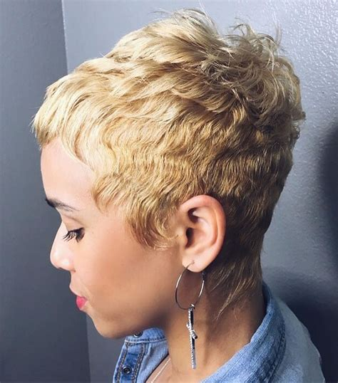 2018 hairstyles for black best 28 32 exquisite american haircuts and