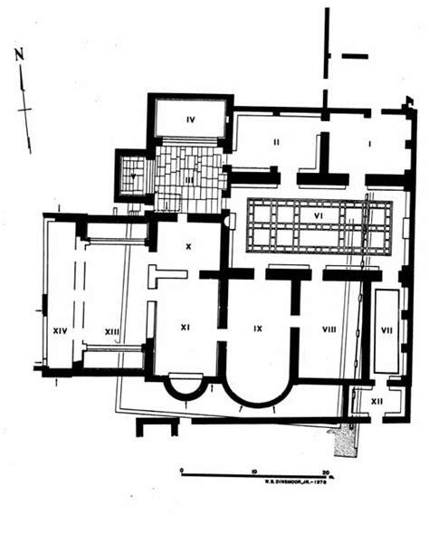 roman bath house design roman bath house floor plan 28 images roman bath house floor plan ancientcarthage