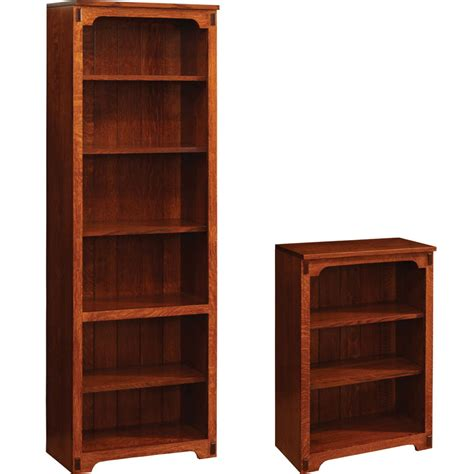 products ohio hardwood furniture
