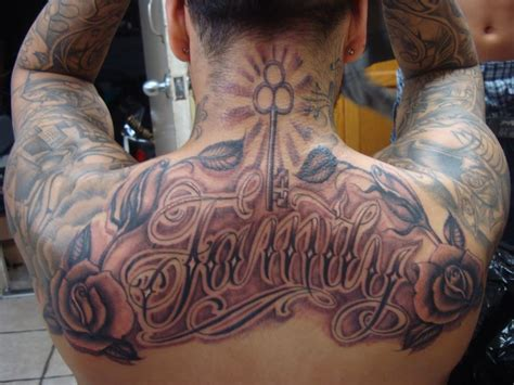 chicano tattoo chicano deathfreshclothing page 4