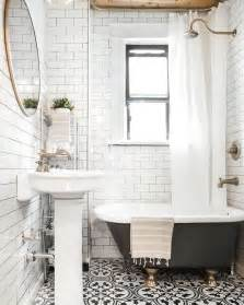 bathroom ideas with clawfoot tub 40 refined clawfoot bathtubs for bathrooms digsdigs
