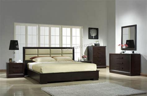 set kamar tidur modern minimalis mewah jayafurni mebel jepara jayafurni mebel jepara