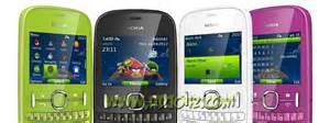 tehkseven themes for nokia c3 mini preview png
