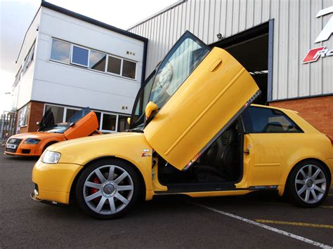 how much are lamborghini cars how much are lamborghini doors 28 images why the