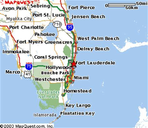 map of florida atlantic coast beaches atlantic coast kayak company location driving