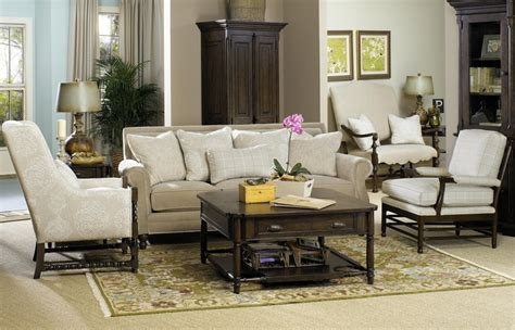 Mattress Stores In Muncie Indiana by 25 Best Images About Formal Living Room On