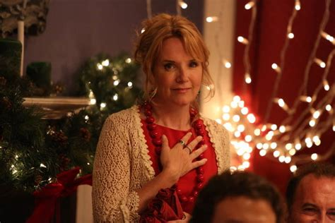 film love at christmas love at the christmas table 2012 2017 christmas movies