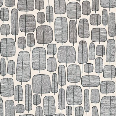 wallpaper nordic design 17 best images about wallpaper on pinterest scandinavian