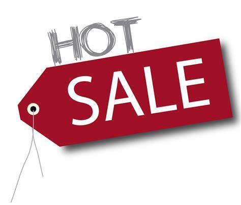 King Size Black Duvet Cover Sale Silk Pajamas For Women Lilysilk