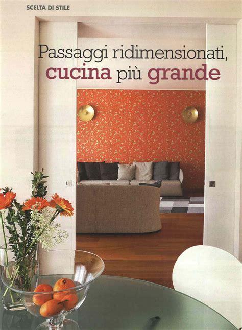 cose di casa cose di casa saba italia