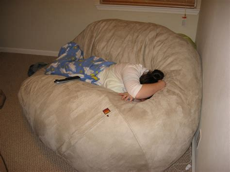 diy teardrop bean bag chair 1000 images about bean bag chairs on