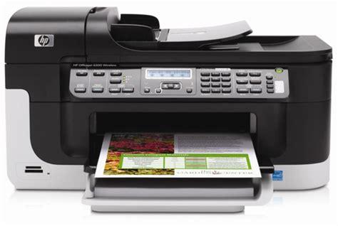 Printer Hp Xp hp officejet 6500 wireless printer driver for