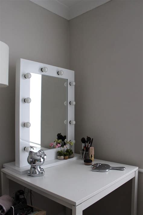 vanity with lights for sale vanity with mirror 10 vanity that will change