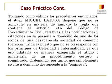 caso practico de como aplicar el iva e isr en el rif en 2016 enj 100 derecho constitucional m 243 dulo iii tutela