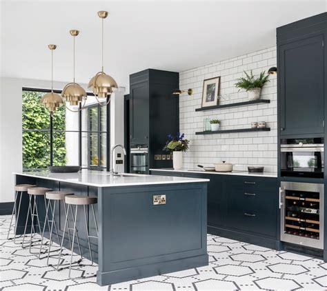 industrial kitchen 20 spectacular industrial kitchen designs that will get