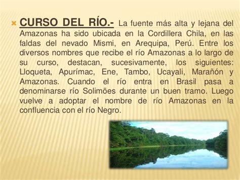 Amazonas Hängematte by Amazonas
