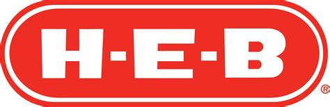 Heb Descriptions by File Logo Of The Heb Grocery Company Lp Png Wikimedia Commons