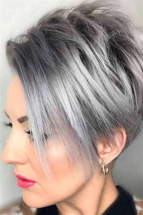 cute braids hairstyle 2017 3434 best short hair 2017 images on pinterest hairstyles