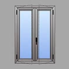 prezzo finestre listino prezzi finestre alluminio taglio termico