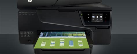 driver hp officejet g85 hp officejet 6700 driver for windows 8
