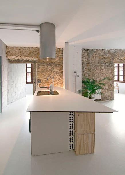 wohnideen dachboden tough budget schlafzimmer im dachboden wohnideen einrichten