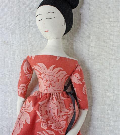 rag doll instagram rag dolls and sweet creatures wood handmade