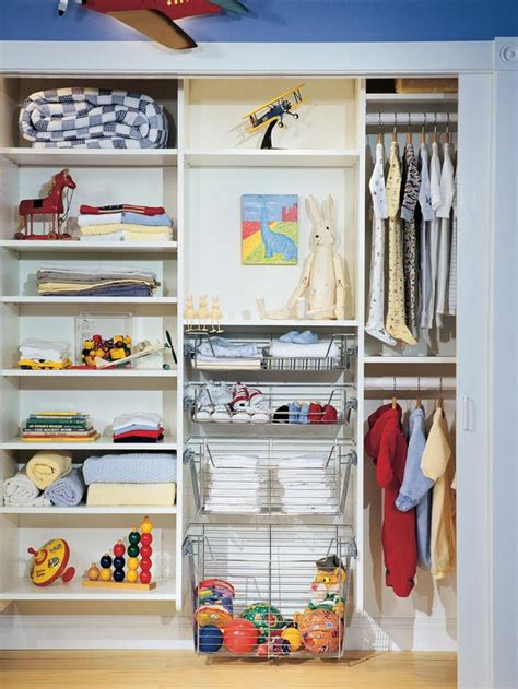 16 kid friendly closet organization tips every parent 301 moved permanently