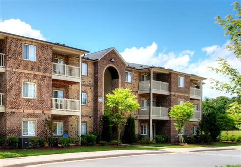 Best Apartments Greensboro Nc Hayleigh Apartments In Greensboro Nc 336 553 1