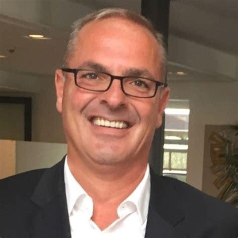 unicredit bank bayreuth stefan knigge direktor of branch development region