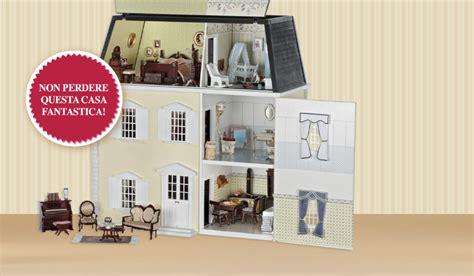 rba casa delle bambole casa delle bambole