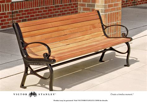 stanley bench victor stanley benches 28 images victor stanley benches 28 images cr 138 victor