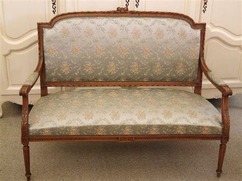 Settee Bench Seat Furniture Settee Bench Dining Table Settee Bench
