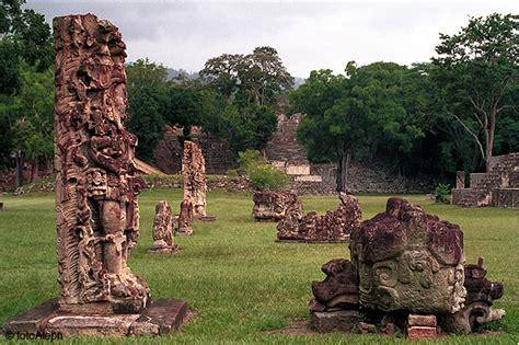 imagenes mayas en honduras mayas de honduras